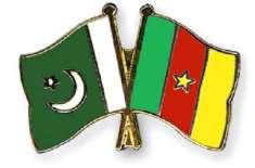 افریقی ممالک میں پاکستانی برآمدات صفرہیں ،