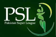 psl title sponsorship do for 14.30 million dollars
