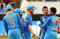 بھارت ایک بار پھر ایشیا کپ لے اڑا