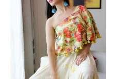 انٹرنیٹ پر اداکارہ سنی لیونی نے سلمان خان' سچن ٹنڈولکر او ر کترینہ ..