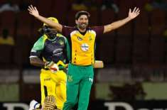 You cannot discount Pakistan's chances at the World Cup : Sohail Tanvir