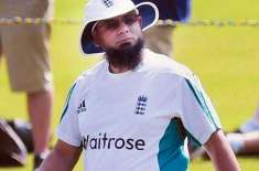 Saqlain Mushtaq lashes out at PCB