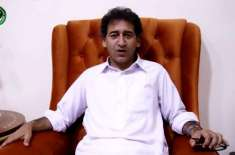 صوبائی وزیر عاطف خان نے 50 لاکھ گھروں اور 1 کروڑ نوکریوں سے متعلق مبہم ..