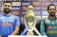 pakistani favorite for asia cup: sanjay manjrekar