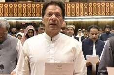 اقتدار حاصل کرنے کے لیے عمران خان کو کون مروانا چاہتا ہے؟