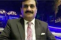 پیپلز پارٹی رہنما شوکت بسرا نے پاکستان تحریک انصاف میں شمولیت کی وجہ ..