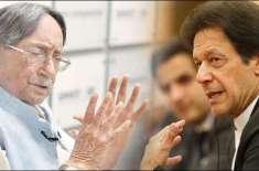 اپنے ارداوں پر عمل کرنے کے لیے عمران خان کو موقع دینا چاہیے ،اے ایس ..