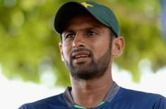 shoaib malik may not play 1st t 20 vs australia