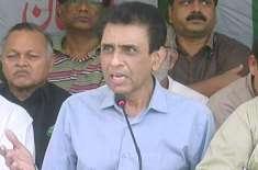 وفاقی وزیرخالد مقبول صدیقی سے گوگل ٹیم کی ملاقات، مختلف امورپر تبادلہ ..