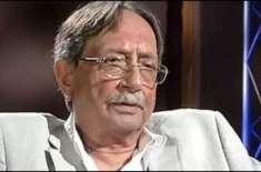 بھارت کو امن کے لیے پاکستان سے مذاکرات کی ضرورت ہے،سابق را چیف