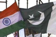 جنگ نہیں ہونے چاہیئے، جنگ ہوئی تو پاکستان ایٹم بم مار دے گا