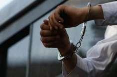 ایرانی حکام نے مختلف علاقوں سے 603 پاکستانیوں کو گرفتار کرکے تفتان انتظامہ ..