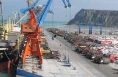 سی پیک کے تحت ٹرانسپورٹ انفراسٹرکچر منصوبوں کی تکمیل سے پاکستان اور ..