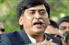 سندھ کے شہری علاقے پر مشتمل جنوبی صوبہ بنانے کے لئے دیگر قوموں کی حمایت ..