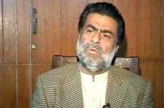کوئٹہ ،کوشیش کرینگے کہ بلوچستان کو تعلیمی میدان میں دوسرے صوبے کے برابر ..