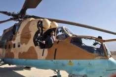 روس نے پاکستان کو اپنا دفاع ناقابل تسخیر بنانے کیلئے جدید ترین ہتھیار ..