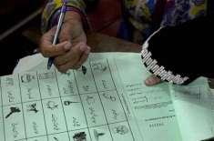 کیا اگلے انتخابات میں تحریک انصاف کی جیت یقینی ہے ؟