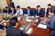 چینی صدر وزیراعظم عمران خان سے ذاتی تعلقات استوار کرنے کے خواہاں