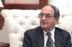 نگران پنجاب کابینہ کا اجلاس تین گھنٹے تک جاری رہا