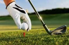 سیف وے اوپن گالف ٹورنامنٹ 26 ستمبر سے امریکہ میں شروع ہوگا، کیون ٹوائے ..