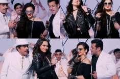 فلم ''یملا پگلا دیوانہ پھر سے'' 31 اگست کو ریلیز ہو گی
