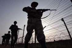 آئندہ 5 ماہ میں پاک بھارت جنگ چھڑ سکتی ہے