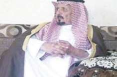 Man loses Saudi citizenship after living in Syria for 27 years