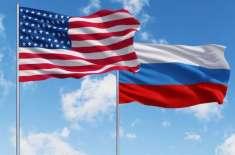 انٹرمیڈیٹ رینج میزائل معاہدے کو برقرار رکھنے کے لئے امریکا کے ساتھ ..