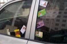 دُبئی:غیر قانونی مساج پارلرکی آڑ میں لُوٹ مار کرنے والی افریقی خواتین ..
