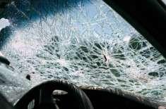 فجیرہ میں ٹریفک حادثات میں کمی واقع ہونے لگی