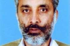 کوئٹہ، قتل کیس میں صوبائی وزیر سردار عبدالرحمن کھیتران  با عزت بری