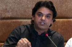 لاہور ہائیکورٹ نے عثمان ڈار کی این اے 73 میں ووٹوں کی دوبارہ گنتی کی ..