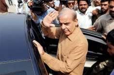 مسلم لیگ ن نے ضمنی انتخاب میں پارٹی صدر کی گرفتاری کو کیش کروالیا