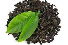 پاکستان چائے درآمد کرنے والا تیسرا بڑا ملک