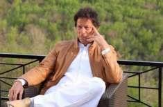 عمران خان نے اپنے فائدے کے لیے تحریک انصاف کی قربانی دے دی