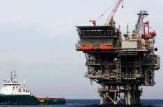مصری کمپنی آئندہ سال سے اسرائیل سے گیس کی درآمد شروع کردے گی