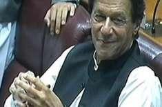 عمران  نیازی سے وزیراعظم عمران خان تک کا سفر تصاویر میں
