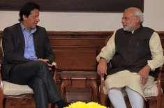 نئی حکومت، پاک بھارت کشیدگی میں کمی کا امکان