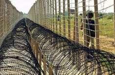 بھارتی آرمی کو اپنے فوجیوں کی لاشیں اور زخمیوں کو اٹھانے میں مشکلات ..