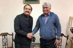 عمران خان کی سیتا وائٹ کیس سے جان چھوٹ گئی