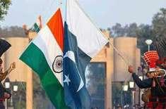 بھارت نے تنگ نظری کی انتہا کر دی