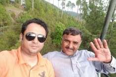 عثمان بزدار کے ہم شکل شخص نے ون منتخب وزیر اعلی پنجاب سے بڑی خواہش کا ..