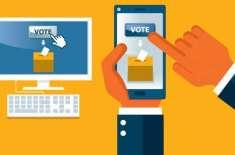 ضمنی انتخابات: سمندر پار پاکستانیوں کا ایک ووٹ 15 ہزار کا پڑا