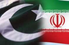 یوم آزادی پاکستان: ایران کا پاکستانی عوام سے والہانہ محبت کا اظہار