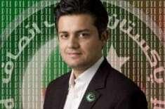 میرے ووٹر ابھی بچے ہیں،عمران خان کا یہ جملہ حقیقت بن کر سامنے آگیا