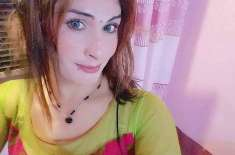 پشاور میں ایک اور خواجہ سرا تشدد کے بعد قتل