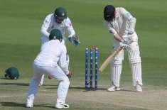 pakistan need 139 more runs to win
