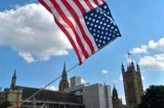 امریکا کا برطانیہ، یورپی یونین اور جاپان سے نئے تجارتی معاہدوں کیلئے ..