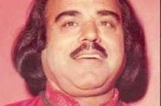 معروف فوک گلوکار عالم لوہار کو اپنے مداحوں سے جدا ہوئے اکتالیس برس ..