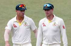 Australia Desperately Need Steve Smith and David Warner Back, Says Shane Warne
